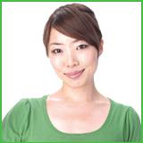 管理栄養士の磯村優貴恵さん