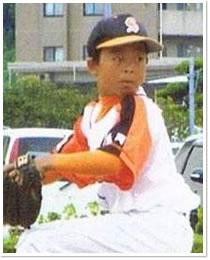 黒木 遼介