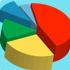 データをもとに徹底解明!成長DATAバンク