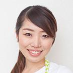 磯村優貴恵さん
