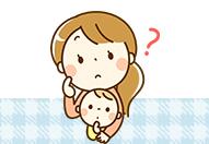 食と「アレルギー」の今