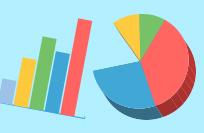 身長・体重・成長に関するDATA集