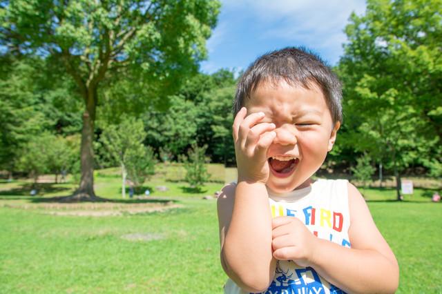 5歳児の体(身長・体重)の成長・発達・発育・特徴について ...