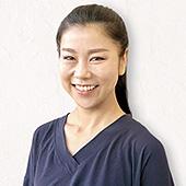 すくすくトレーニング・パーソナルトレーナー:坂本博美