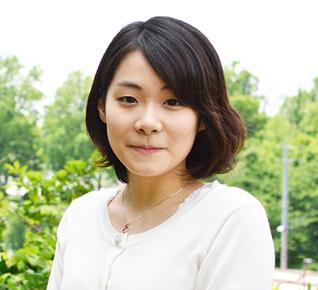 shigenobumaiko